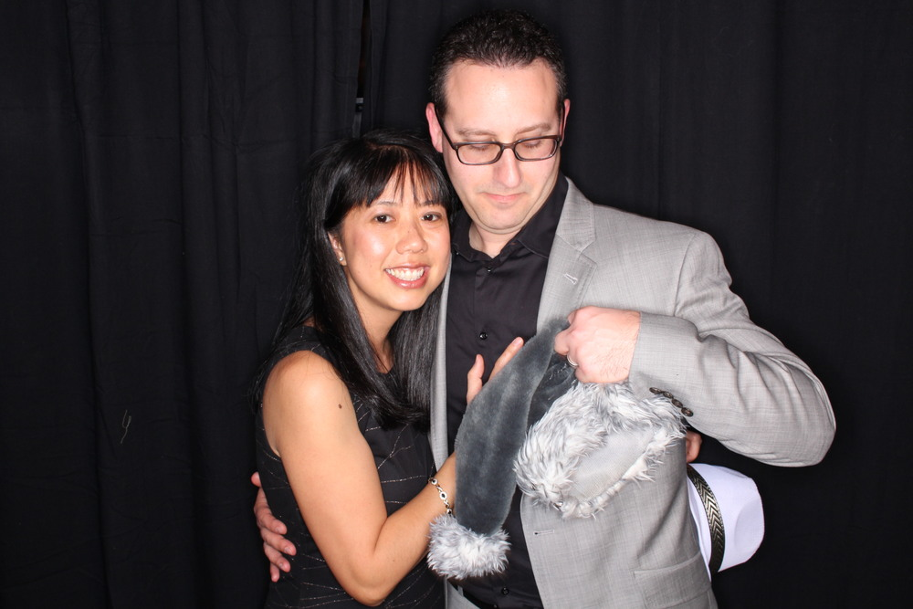 Guest House Events Photo Booth Sapient Holiday Party Originals (142).jpg