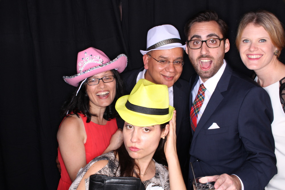 Guest House Events Photo Booth Sapient Holiday Party Originals (147).jpg
