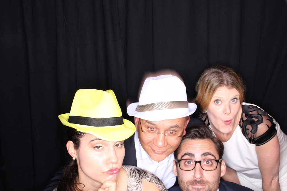 Guest House Events Photo Booth Sapient Holiday Party Originals (149).jpg