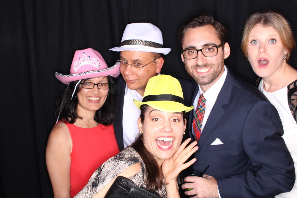 Guest House Events Photo Booth Sapient Holiday Party Originals (148).jpg