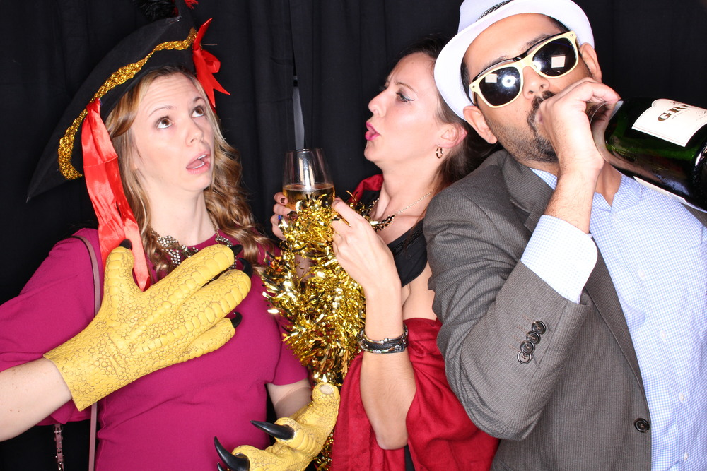 Guest House Events Photo Booth Sapient Holiday Party Originals (161).jpg