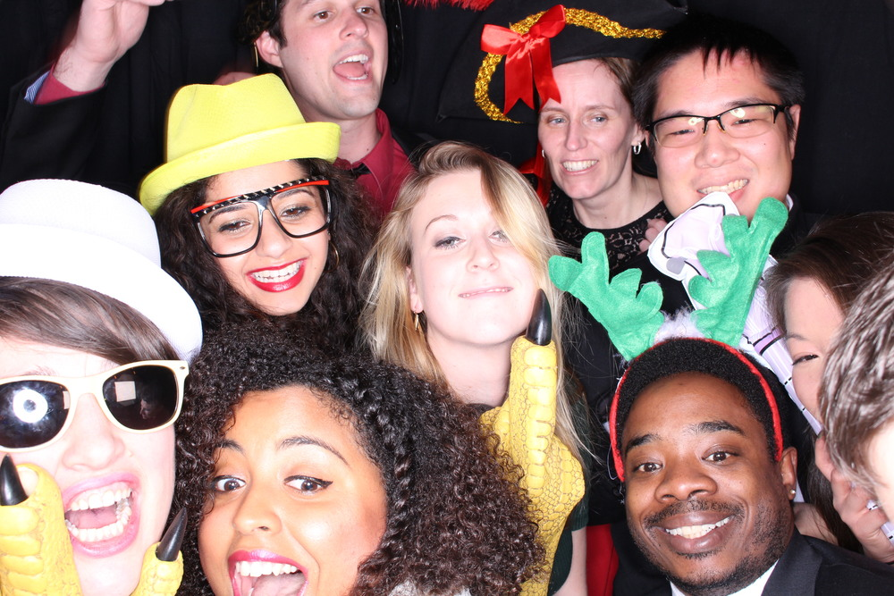 Guest House Events Photo Booth Sapient Holiday Party Originals (162).jpg