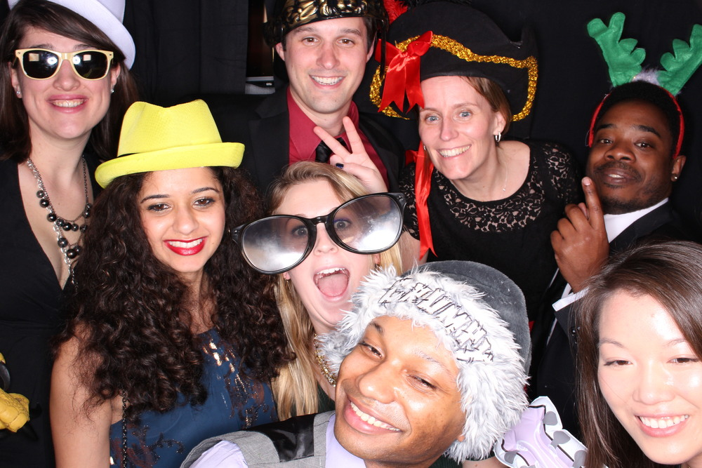Guest House Events Photo Booth Sapient Holiday Party Originals (164).jpg