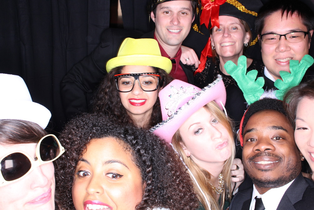 Guest House Events Photo Booth Sapient Holiday Party Originals (163).jpg