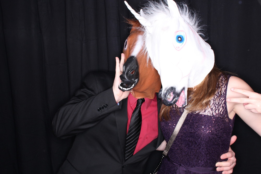 Guest House Events Photo Booth Sapient Holiday Party Originals (185).jpg