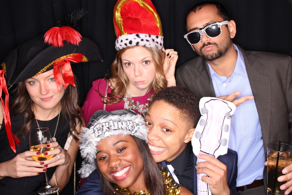 Guest House Events Photo Booth Sapient Holiday Party Originals (196).jpg