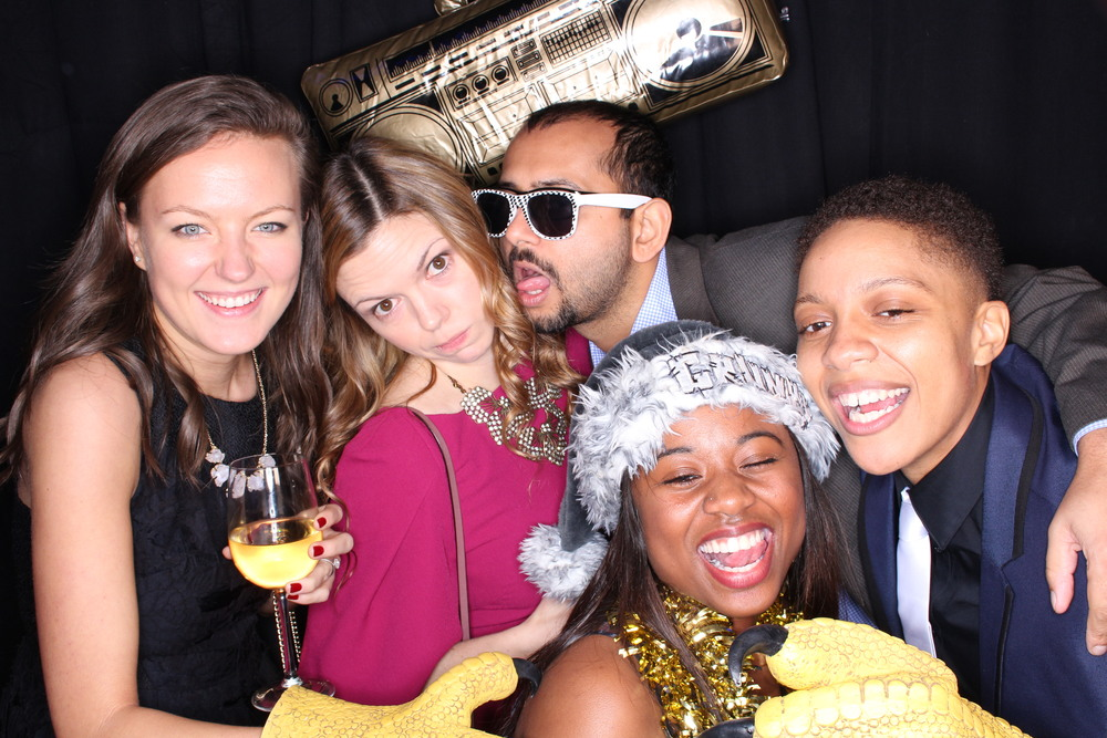Guest House Events Photo Booth Sapient Holiday Party Originals (195).jpg