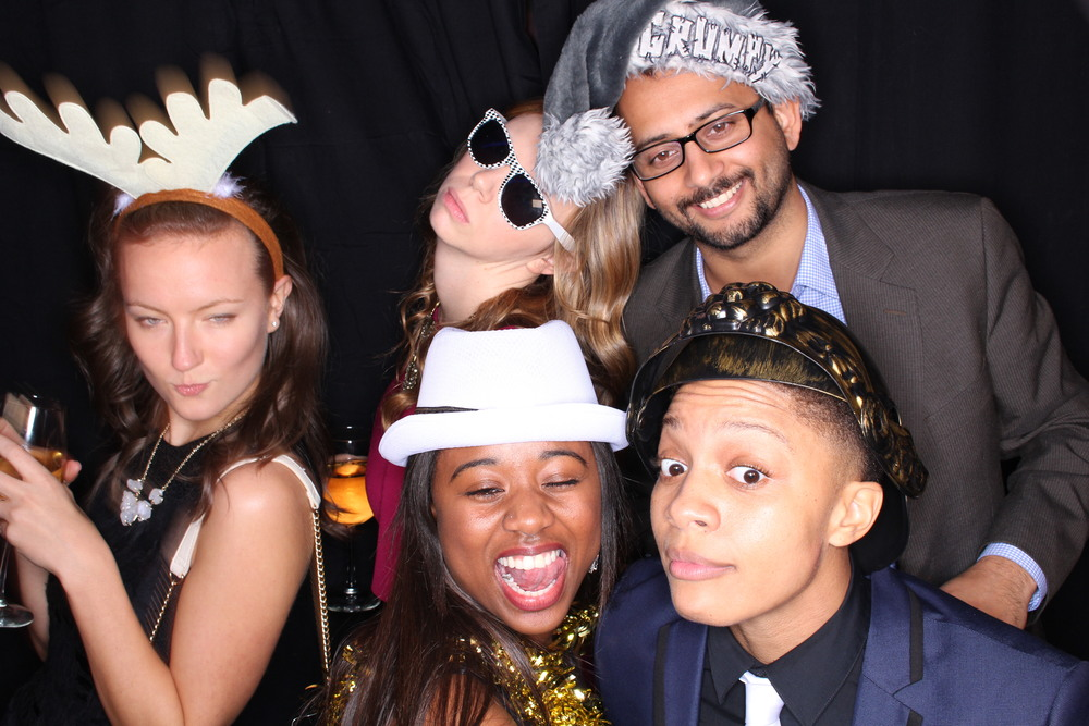 Guest House Events Photo Booth Sapient Holiday Party Originals (197).jpg