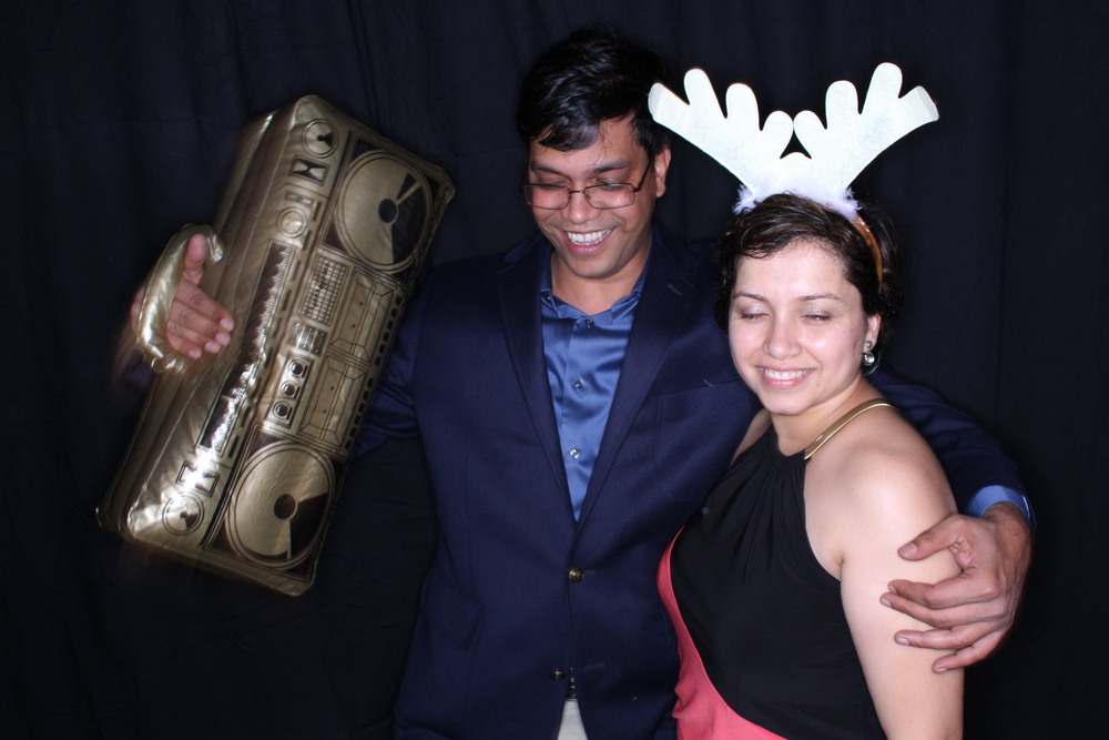 Guest House Events Photo Booth Sapient Holiday Party Originals (200).jpg