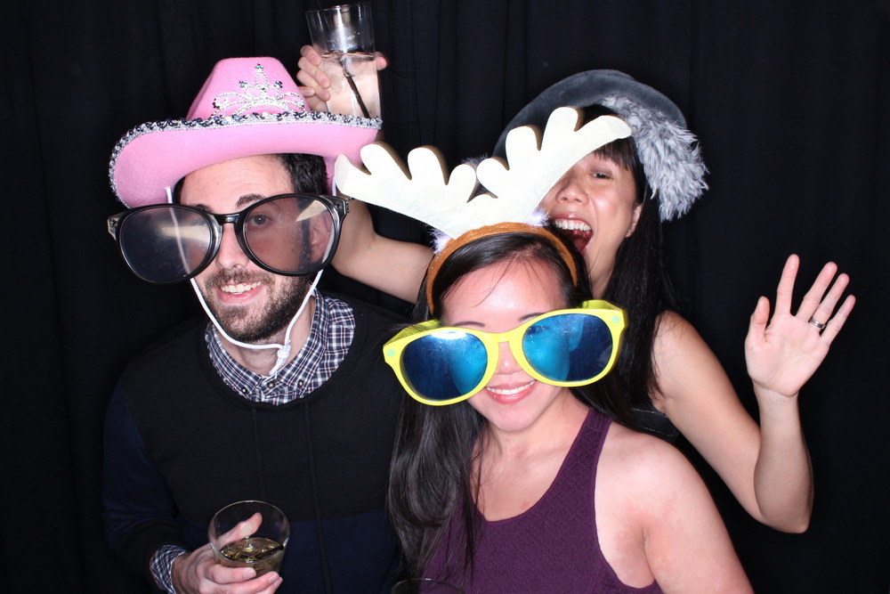 Guest House Events Photo Booth Sapient Holiday Party Originals (207).jpg