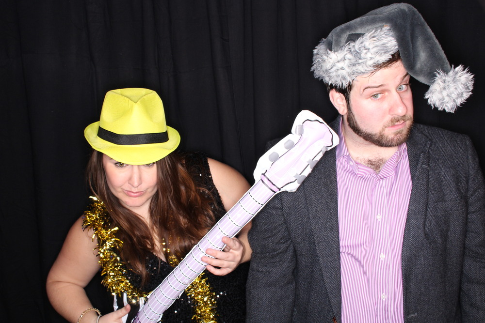 Guest House Events Photo Booth Sapient Holiday Party Originals (206).jpg