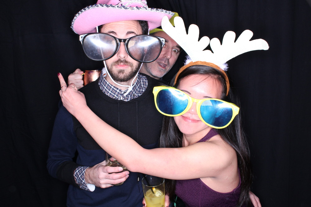 Guest House Events Photo Booth Sapient Holiday Party Originals (209).jpg