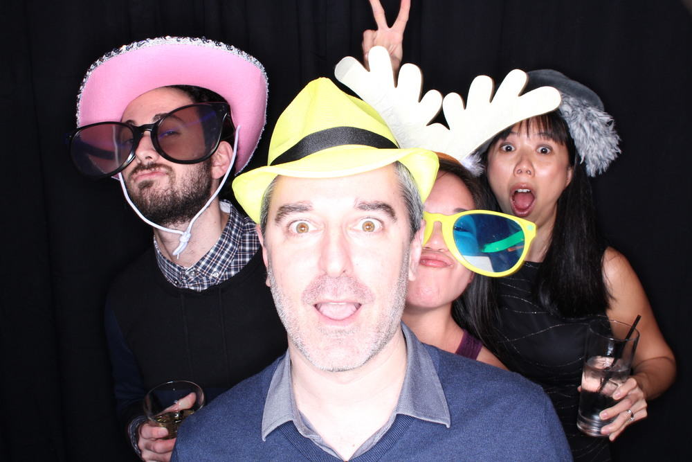 Guest House Events Photo Booth Sapient Holiday Party Originals (208).jpg