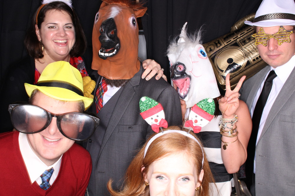 Guest House Events Photo Booth Sapient Holiday Party Originals (213).jpg