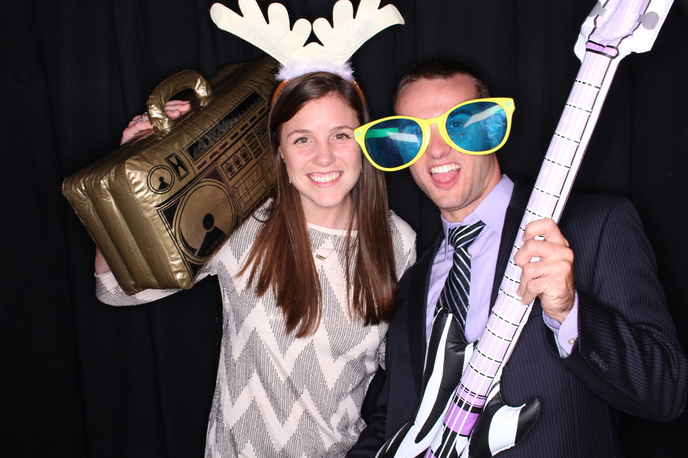 Guest House Events Photo Booth Sapient Holiday Party Originals (216).jpg