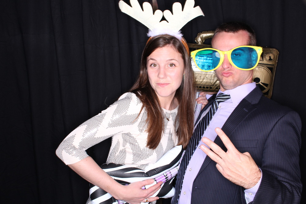 Guest House Events Photo Booth Sapient Holiday Party Originals (217).jpg