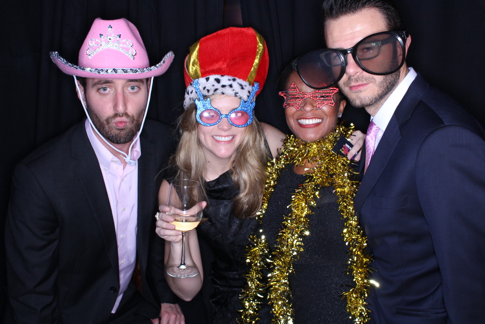 Guest House Events Photo Booth Sapient Holiday Party Originals (223).jpg