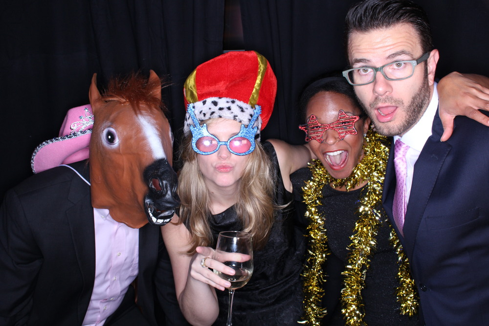 Guest House Events Photo Booth Sapient Holiday Party Originals (224).jpg