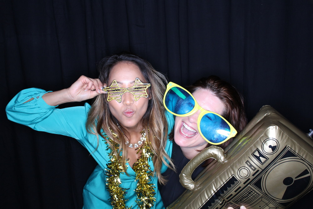 Guest House Events Photo Booth Sapient Holiday Party Originals (228).jpg