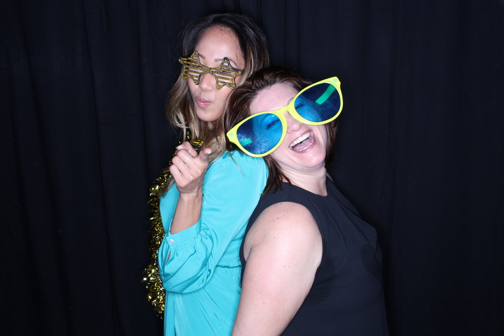 Guest House Events Photo Booth Sapient Holiday Party Originals (229).jpg