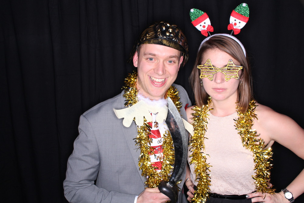 Guest House Events Photo Booth Sapient Holiday Party Originals (234).jpg