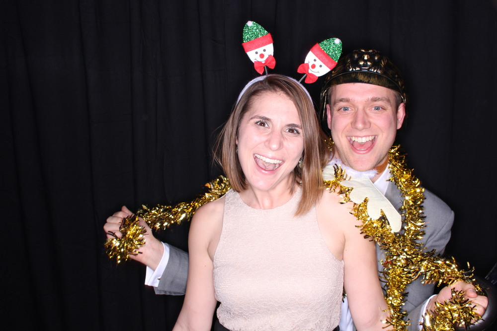 Guest House Events Photo Booth Sapient Holiday Party Originals (236).jpg