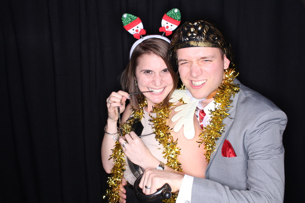Guest House Events Photo Booth Sapient Holiday Party Originals (235).jpg