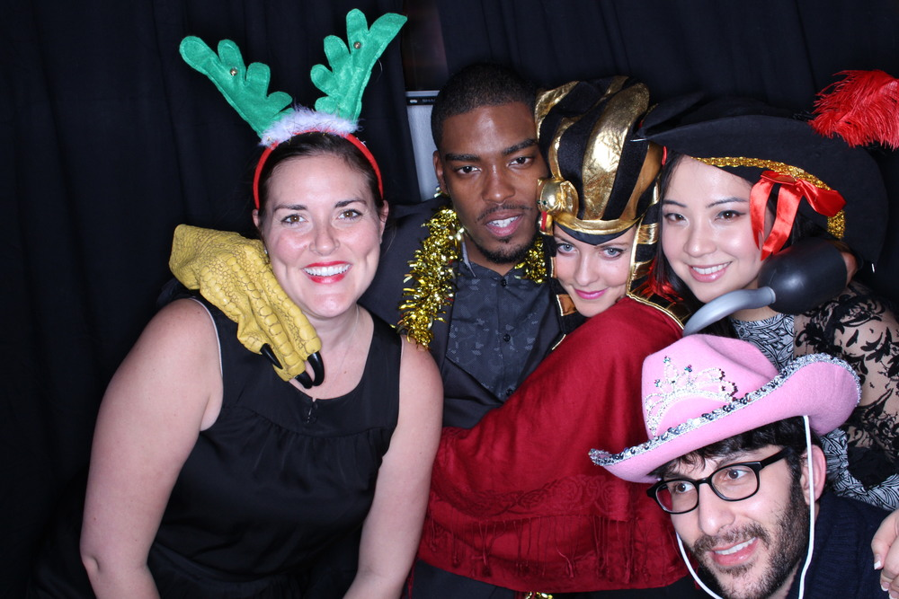Guest House Events Photo Booth Sapient Holiday Party Originals (240).jpg
