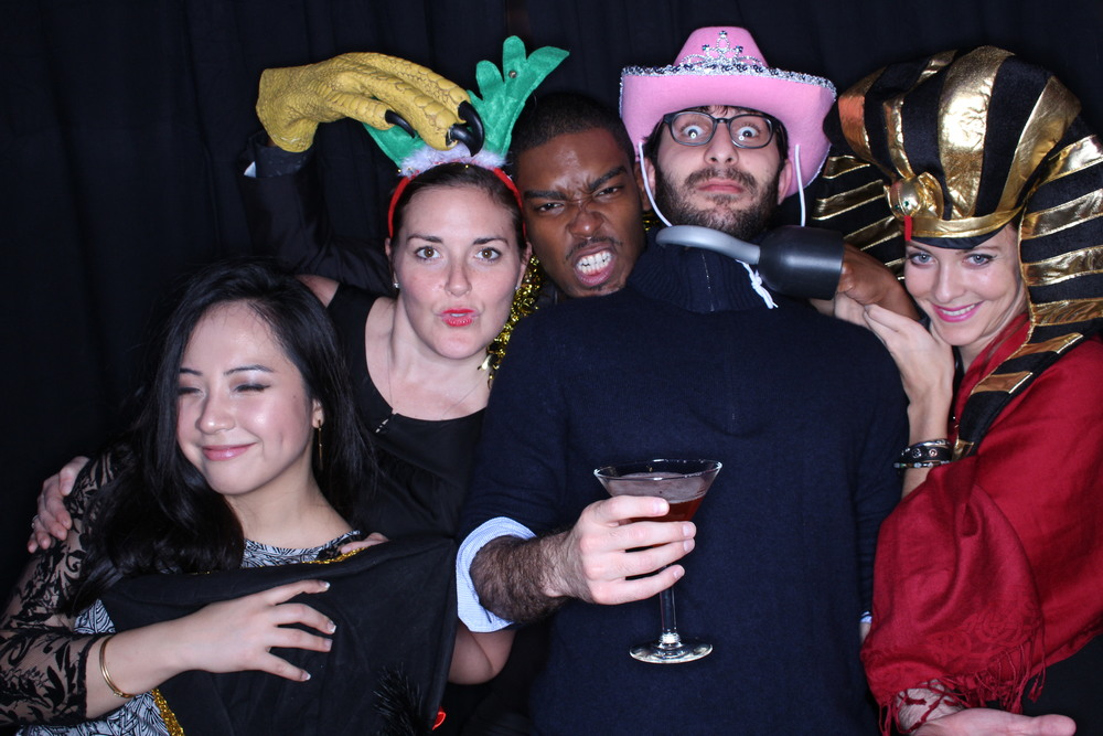 Guest House Events Photo Booth Sapient Holiday Party Originals (242).jpg