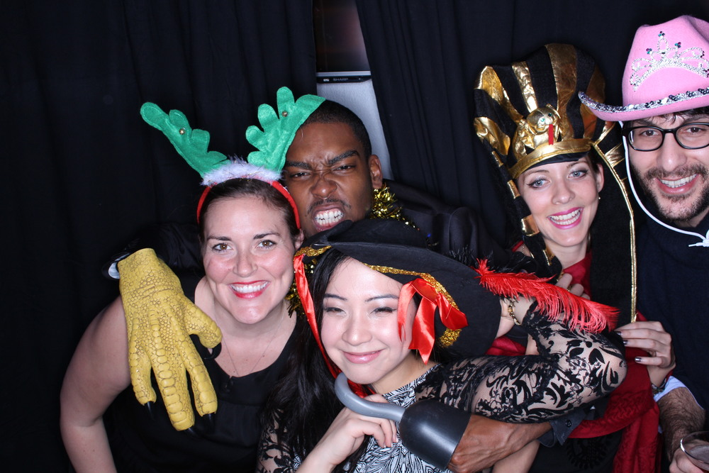Guest House Events Photo Booth Sapient Holiday Party Originals (241).jpg