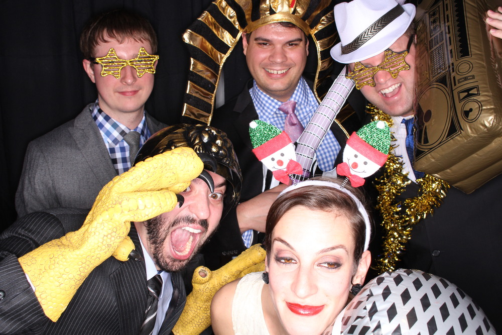 Guest House Events Photo Booth Sapient Holiday Party Originals (244).jpg