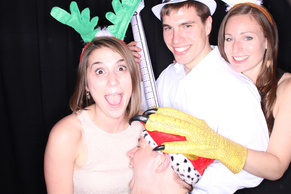 Guest House Events Photo Booth Sapient Holiday Party Originals (248).jpg