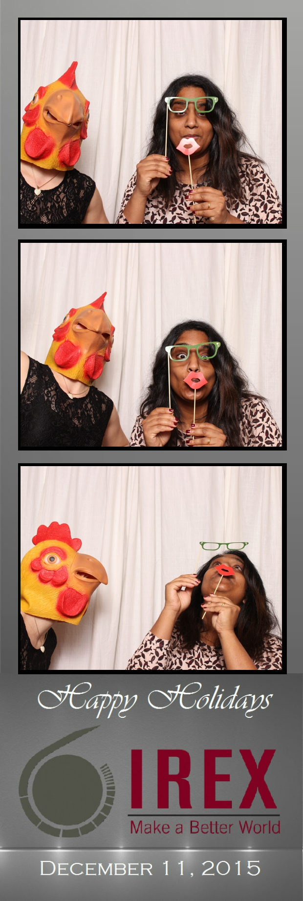 Guest House Events Photo Booth Strips IREX (1).jpg