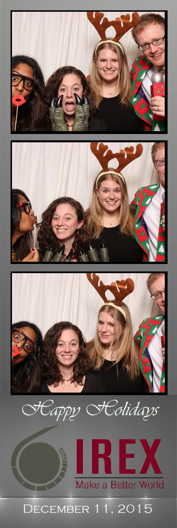 Guest House Events Photo Booth Strips IREX (2).jpg