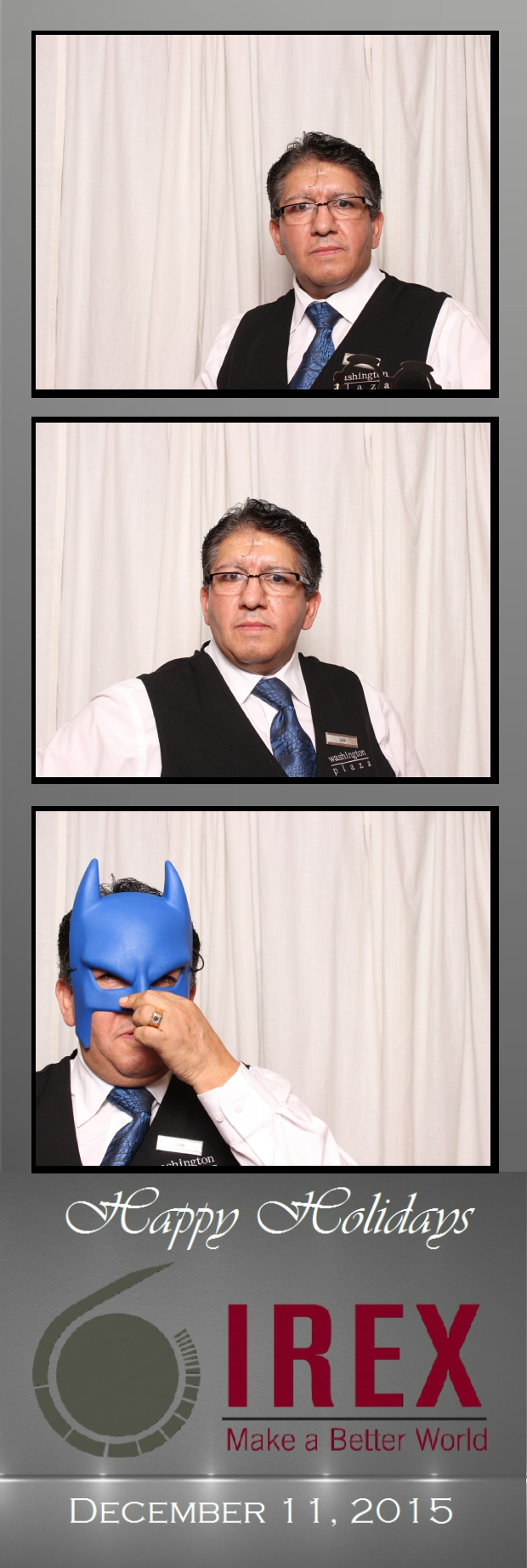 Guest House Events Photo Booth Strips IREX (4).jpg