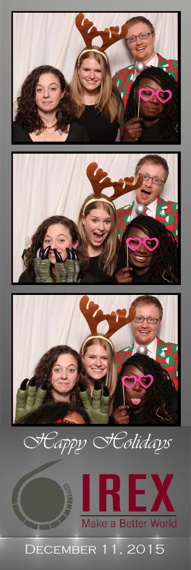 Guest House Events Photo Booth Strips IREX (3).jpg