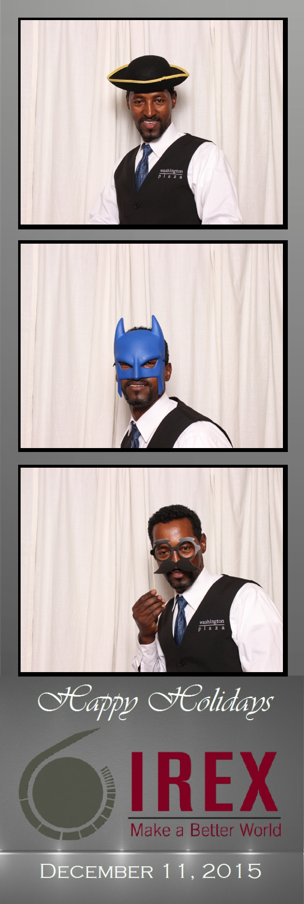 Guest House Events Photo Booth Strips IREX (5).jpg