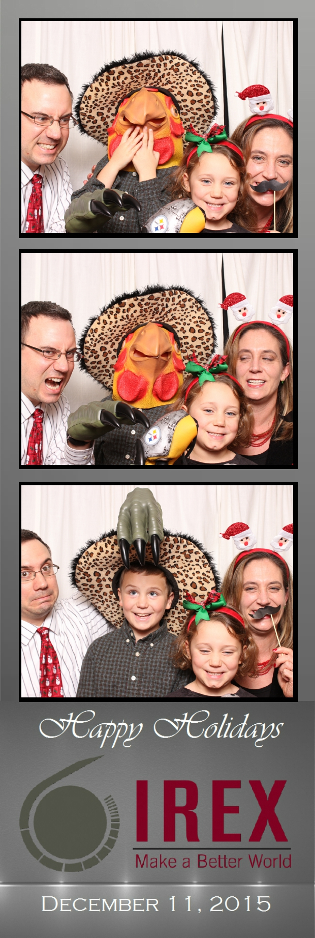 Guest House Events Photo Booth Strips IREX (6).jpg