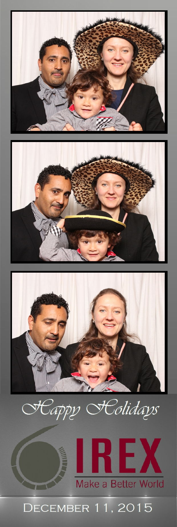 Guest House Events Photo Booth Strips IREX (7).jpg