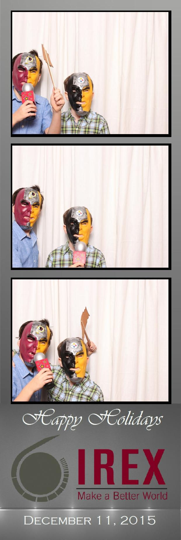 Guest House Events Photo Booth Strips IREX (9).jpg