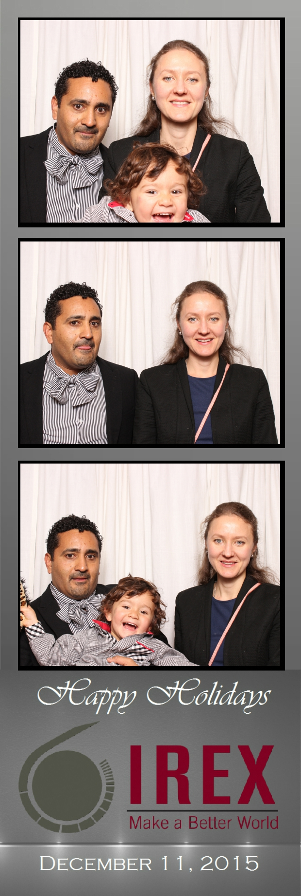 Guest House Events Photo Booth Strips IREX (8).jpg