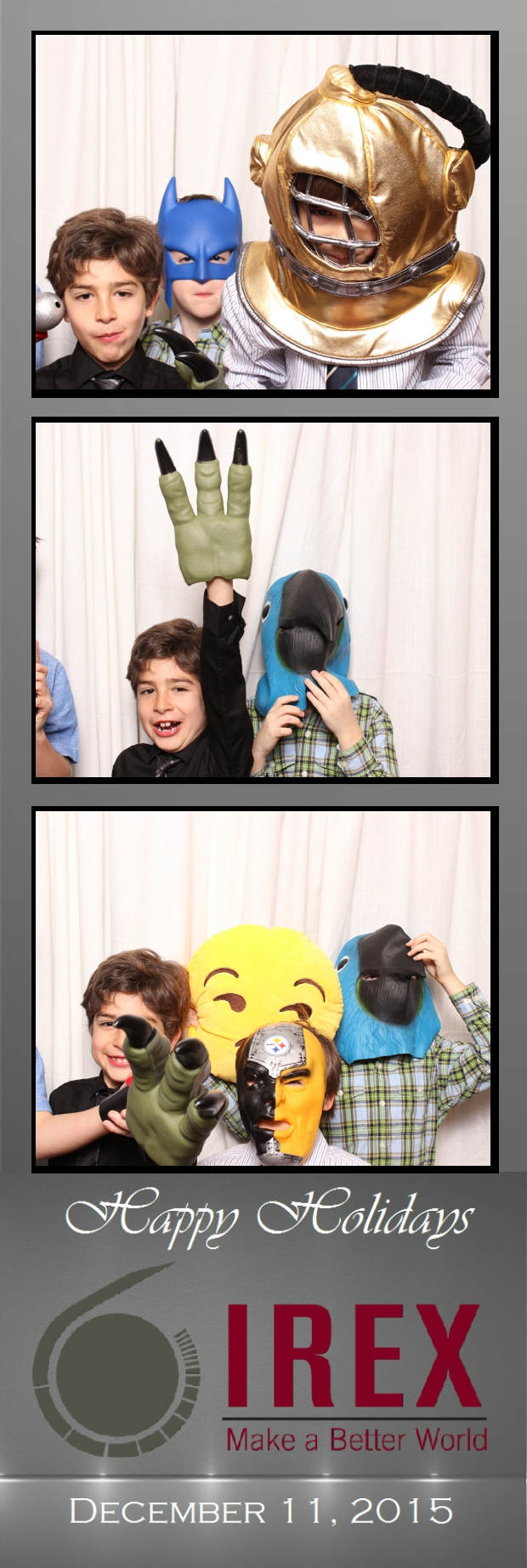 Guest House Events Photo Booth Strips IREX (11).jpg