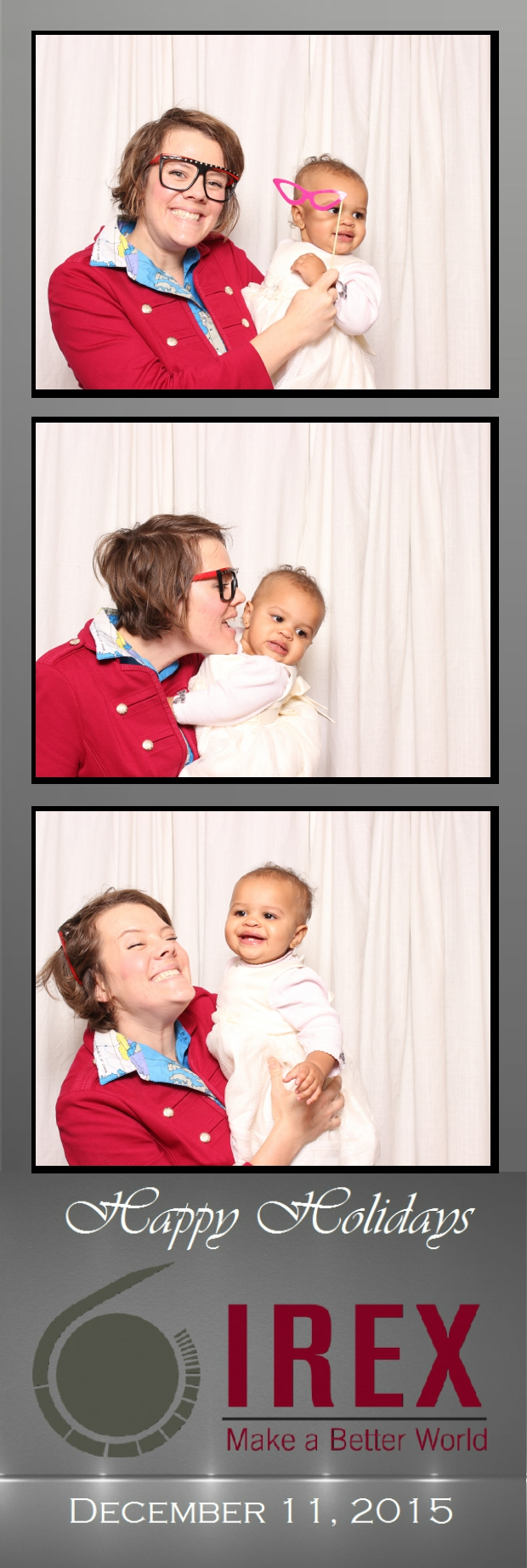 Guest House Events Photo Booth Strips IREX (10).jpg