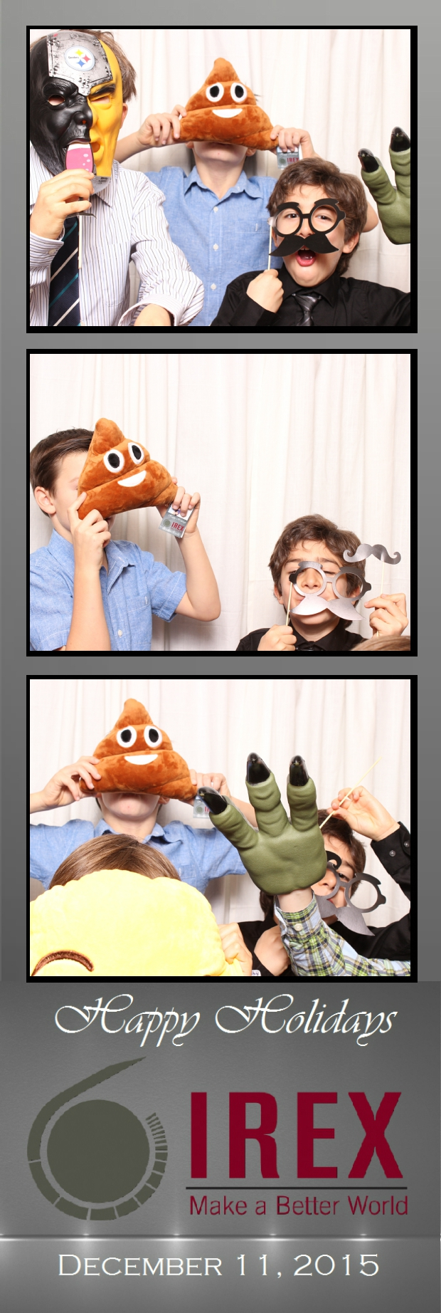 Guest House Events Photo Booth Strips IREX (13).jpg