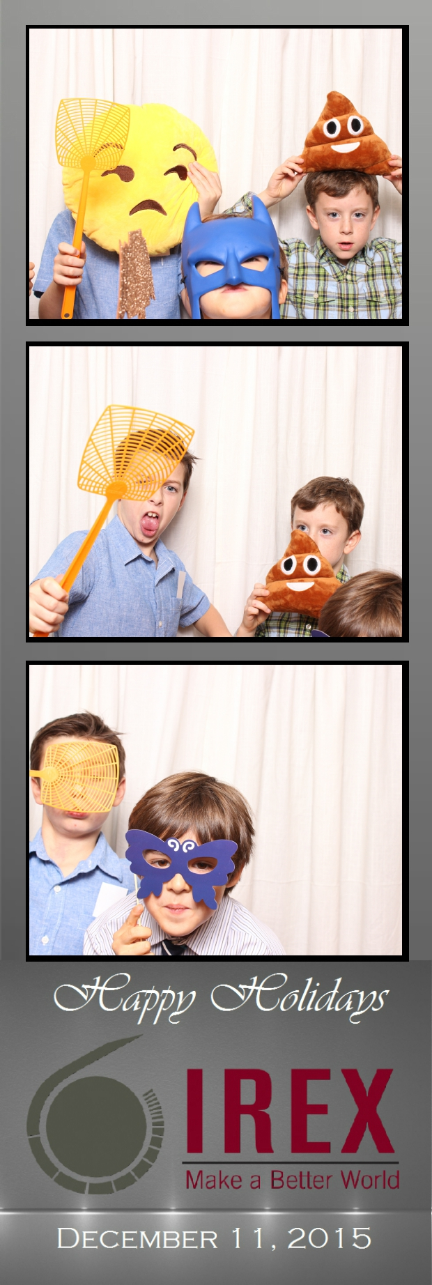 Guest House Events Photo Booth Strips IREX (12).jpg