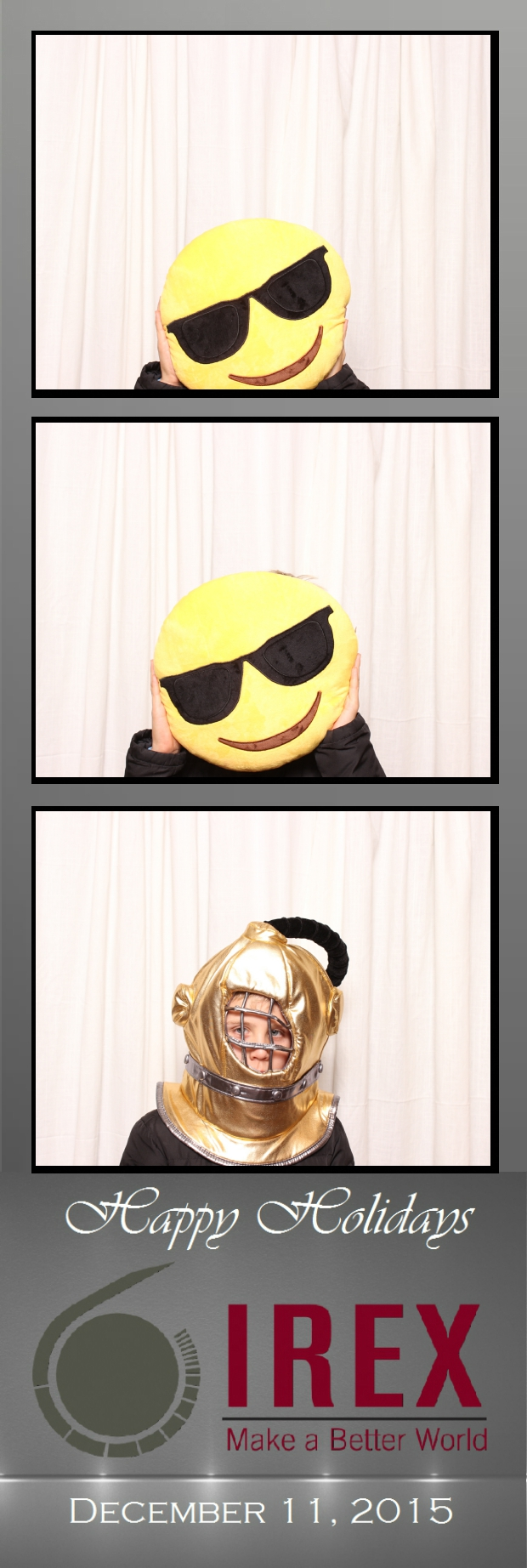 Guest House Events Photo Booth Strips IREX (14).jpg