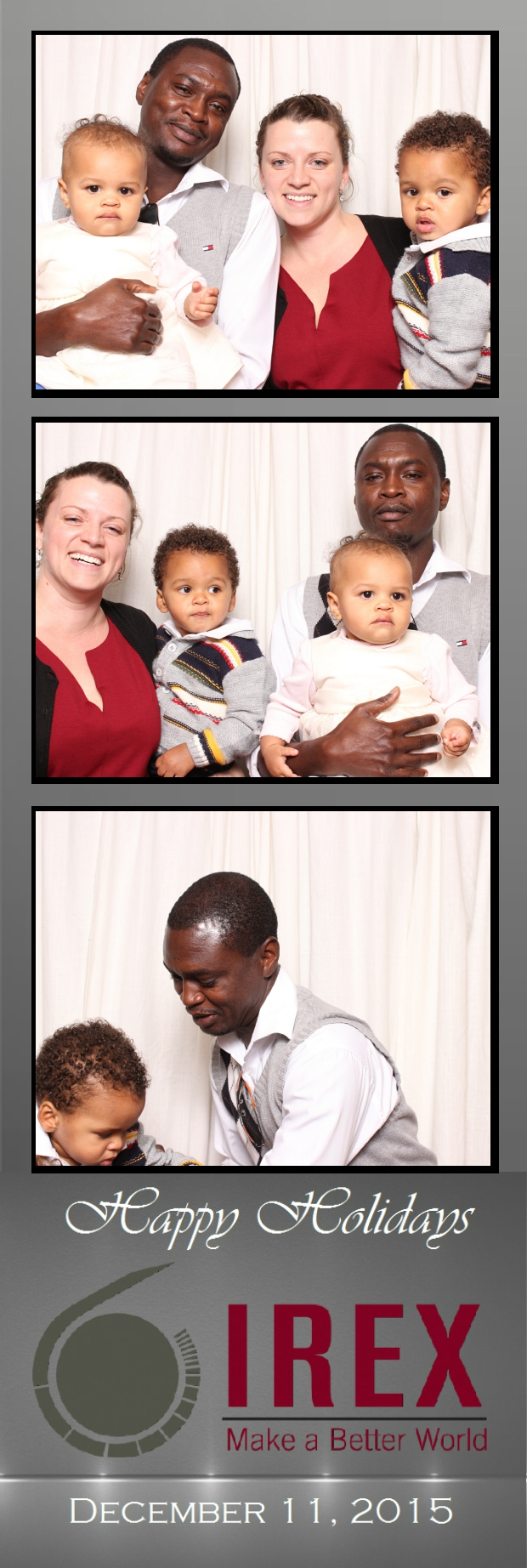 Guest House Events Photo Booth Strips IREX (16).jpg