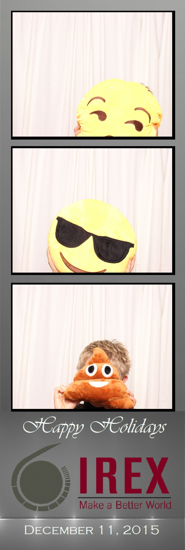 Guest House Events Photo Booth Strips IREX (15).jpg