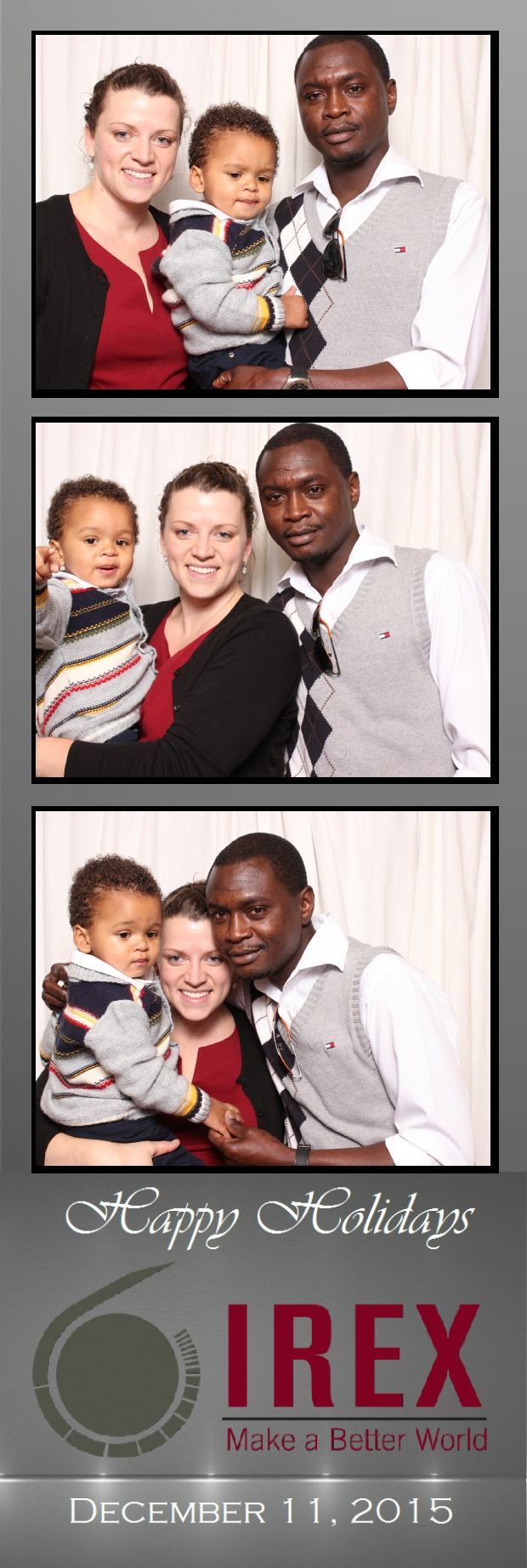 Guest House Events Photo Booth Strips IREX (17).jpg