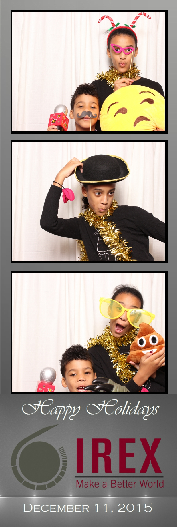 Guest House Events Photo Booth Strips IREX (18).jpg